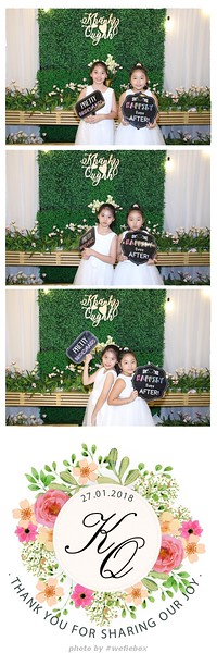 wedding-photobooth-Eros-Palace-Bien-Hoa-Dong-Nai-Chup-hinh-lay-lien-su-kien-Tiec-cuoi-018
