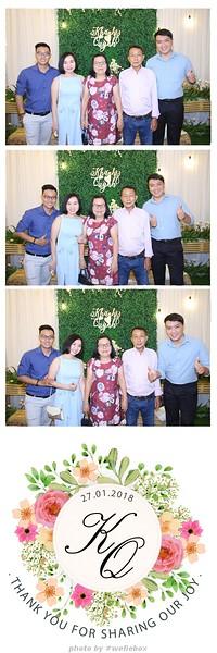 wedding-photobooth-Eros-Palace-Bien-Hoa-Dong-Nai-Chup-hinh-lay-lien-su-kien-Tiec-cuoi-035