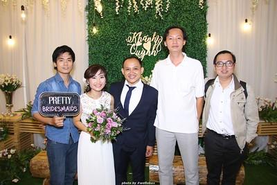 wedding-photobooth-Eros-Palace-Bien-Hoa-Dong-Nai-Chup-hinh-lay-lien-su-kien-Tiec-cuoi-137