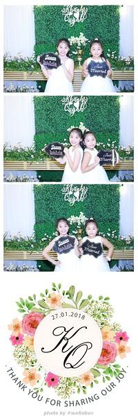 wedding-photobooth-Eros-Palace-Bien-Hoa-Dong-Nai-Chup-hinh-lay-lien-su-kien-Tiec-cuoi-008