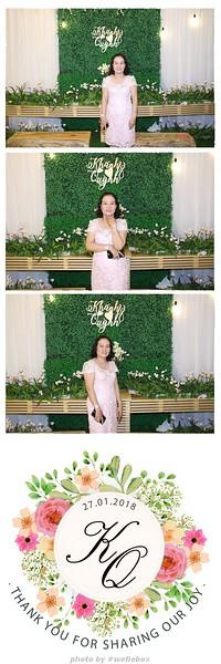 wedding-photobooth-Eros-Palace-Bien-Hoa-Dong-Nai-Chup-hinh-lay-lien-su-kien-Tiec-cuoi-049