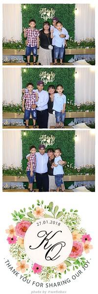 wedding-photobooth-Eros-Palace-Bien-Hoa-Dong-Nai-Chup-hinh-lay-lien-su-kien-Tiec-cuoi-036