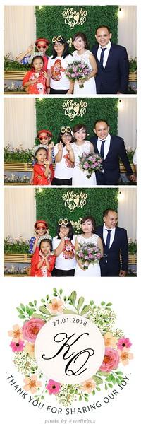 wedding-photobooth-Eros-Palace-Bien-Hoa-Dong-Nai-Chup-hinh-lay-lien-su-kien-Tiec-cuoi-005