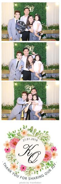 wedding-photobooth-Eros-Palace-Bien-Hoa-Dong-Nai-Chup-hinh-lay-lien-su-kien-Tiec-cuoi-039