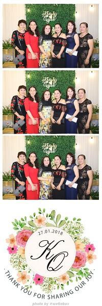 wedding-photobooth-Eros-Palace-Bien-Hoa-Dong-Nai-Chup-hinh-lay-lien-su-kien-Tiec-cuoi-040