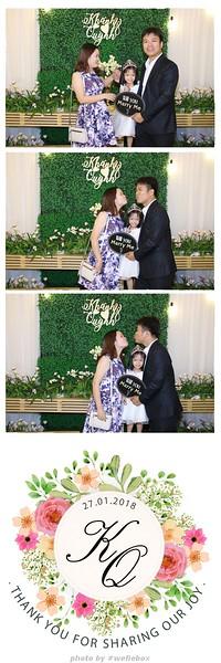 wedding-photobooth-Eros-Palace-Bien-Hoa-Dong-Nai-Chup-hinh-lay-lien-su-kien-Tiec-cuoi-016