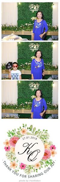 wedding-photobooth-Eros-Palace-Bien-Hoa-Dong-Nai-Chup-hinh-lay-lien-su-kien-Tiec-cuoi-015