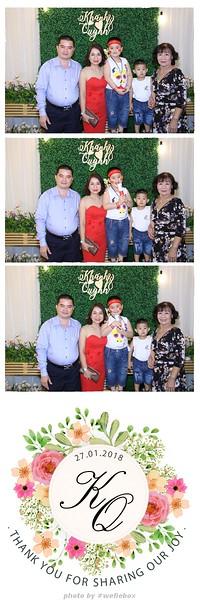 wedding-photobooth-Eros-Palace-Bien-Hoa-Dong-Nai-Chup-hinh-lay-lien-su-kien-Tiec-cuoi-034