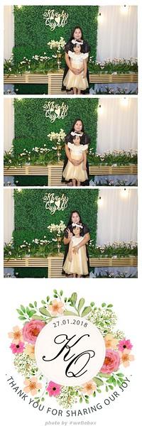 wedding-photobooth-Eros-Palace-Bien-Hoa-Dong-Nai-Chup-hinh-lay-lien-su-kien-Tiec-cuoi-028