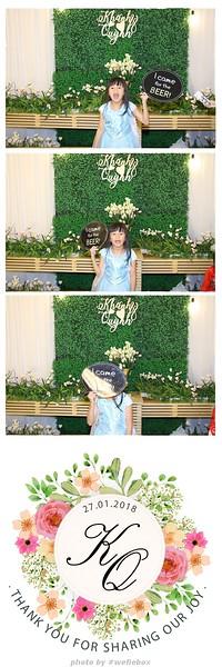 wedding-photobooth-Eros-Palace-Bien-Hoa-Dong-Nai-Chup-hinh-lay-lien-su-kien-Tiec-cuoi-002