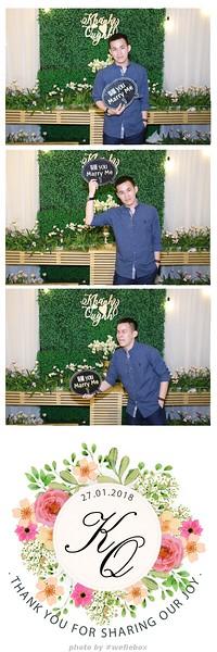 wedding-photobooth-Eros-Palace-Bien-Hoa-Dong-Nai-Chup-hinh-lay-lien-su-kien-Tiec-cuoi-020
