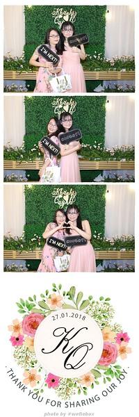 wedding-photobooth-Eros-Palace-Bien-Hoa-Dong-Nai-Chup-hinh-lay-lien-su-kien-Tiec-cuoi-025