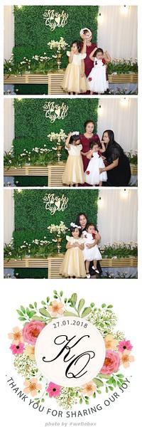 wedding-photobooth-Eros-Palace-Bien-Hoa-Dong-Nai-Chup-hinh-lay-lien-su-kien-Tiec-cuoi-027