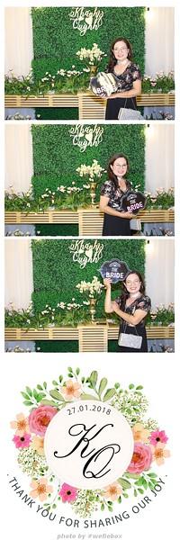 wedding-photobooth-Eros-Palace-Bien-Hoa-Dong-Nai-Chup-hinh-lay-lien-su-kien-Tiec-cuoi-029