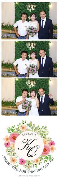 wedding-photobooth-Eros-Palace-Bien-Hoa-Dong-Nai-Chup-hinh-lay-lien-su-kien-Tiec-cuoi-006