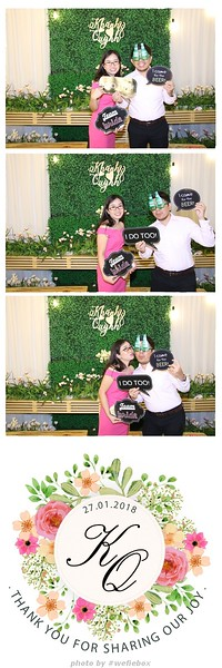 wedding-photobooth-Eros-Palace-Bien-Hoa-Dong-Nai-Chup-hinh-lay-lien-su-kien-Tiec-cuoi-042