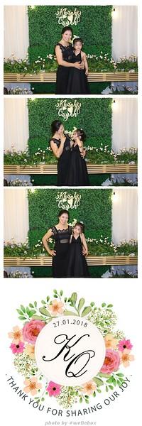 wedding-photobooth-Eros-Palace-Bien-Hoa-Dong-Nai-Chup-hinh-lay-lien-su-kien-Tiec-cuoi-038
