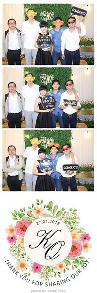 wedding-photobooth-Eros-Palace-Bien-Hoa-Dong-Nai-Chup-hinh-lay-lien-su-kien-Tiec-cuoi-043