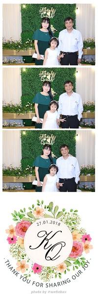 wedding-photobooth-Eros-Palace-Bien-Hoa-Dong-Nai-Chup-hinh-lay-lien-su-kien-Tiec-cuoi-033