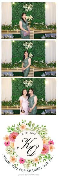 wedding-photobooth-Eros-Palace-Bien-Hoa-Dong-Nai-Chup-hinh-lay-lien-su-kien-Tiec-cuoi-050