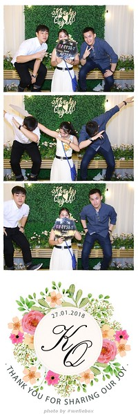 wedding-photobooth-Eros-Palace-Bien-Hoa-Dong-Nai-Chup-hinh-lay-lien-su-kien-Tiec-cuoi-022