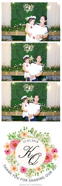 wedding-photobooth-Eros-Palace-Bien-Hoa-Dong-Nai-Chup-hinh-lay-lien-su-kien-Tiec-cuoi-026