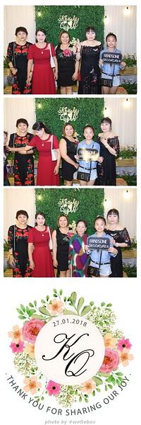 wedding-photobooth-Eros-Palace-Bien-Hoa-Dong-Nai-Chup-hinh-lay-lien-su-kien-Tiec-cuoi-044
