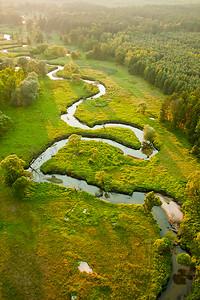 Rzeka Ruda, 003