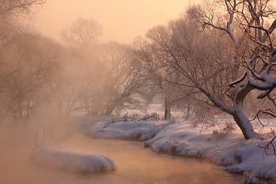 Rzeka Ruda, 008