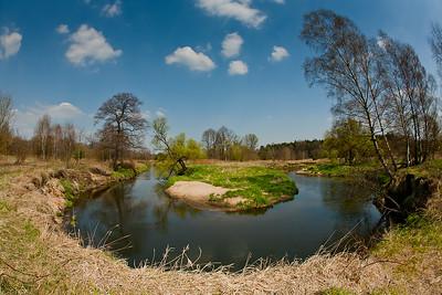 Rzeka Ruda, 004