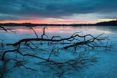 Rezerwat Łężczok 002