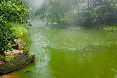Rzeka Ruda, 002