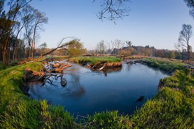 Rzeka Ruda, 006