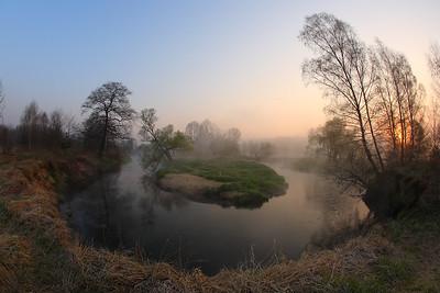 Rzeka Ruda, 005