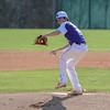 KRCSBaseball_MS_03092017_00008