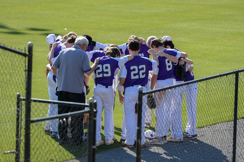 KRCSBaseball_MS_03092017_00002