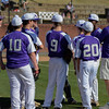 KRCSBaseball_MS_03092017_00003