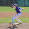 KRCSBaseball_MS_03092017_00010