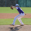 KRCSBaseball_MS_03092017_00009