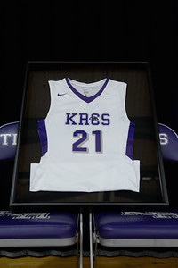 KRCSBasketball_Varsity_01312020-16
