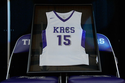 KRCSBasketball_Varsity_01312020-12