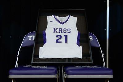 KRCSBasketball_Varsity_01312020-18