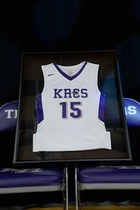 KRCSBasketball_Varsity_01312020-15