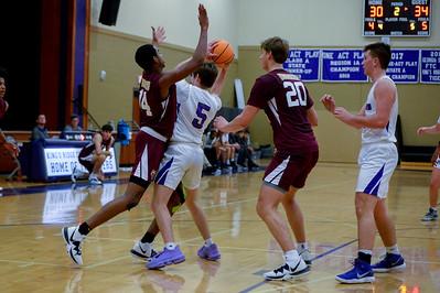 KRCSBasketball_Varsity_Men_12072019-71