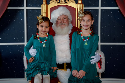 KRCS_ChristmasAtTheRidge2019-48