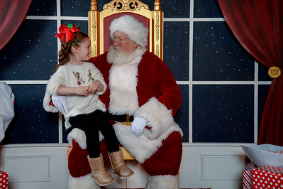 KRCS_ChristmasAtTheRidge2019-21
