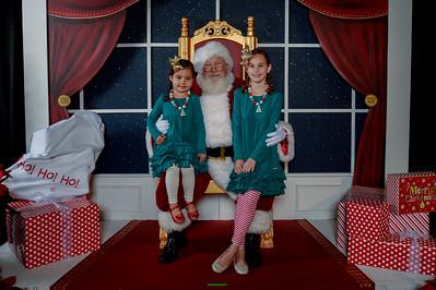 KRCS_ChristmasAtTheRidge2019-44