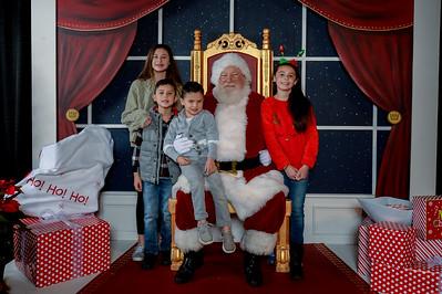 KRCS_ChristmasAtTheRidge2019-28