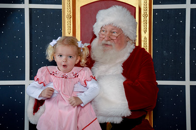 KRCS_ChristmasAtTheRidge2019-53