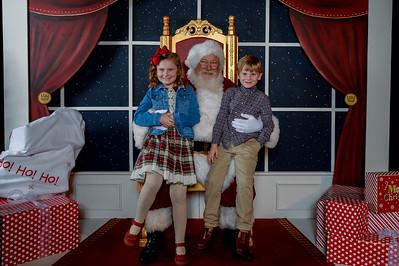 KRCS_ChristmasAtTheRidge2019-38